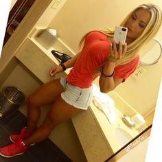 Amanda Saccomanno (@mandysacs) - Instaliga is the best instagram web-viewer