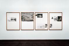 Exhibition Views - Heikki Kaski