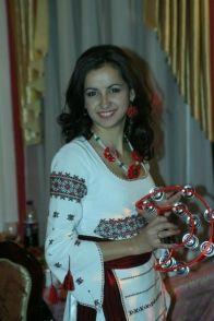 Natalia, Female, 31, Lviv