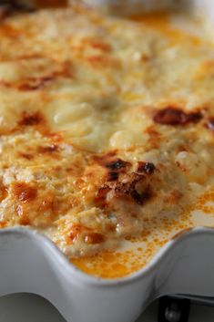 Keto Recipes, Snack Recipes, Snacks, Pumpkin Recipes, The Best, Macaroni And Cheese, Chicken Recipes, Good Food, Food And Drink