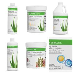 Digestive Health HERBALIFE= NUTRITION FOR A BETTER LIFE! HERBALIFE= THE BEST OPPORTUNITY FOR A BETTER FUTURE! All Herbalife products and nutritional/ beauty advice available from: SABRINA INDEPENDENT HERBALIFE DISTRIBUTOR SINCE 1994 https://www.goherbalife.com/goherb/ Call USA: +1 214 329 0702