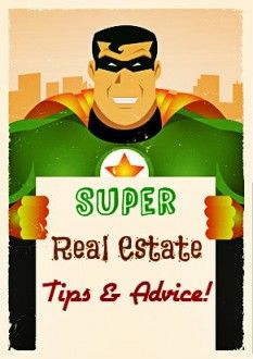Top home selling tips and advice explained. When you have real estate to sell here is a step by step understanding of how to have success.
