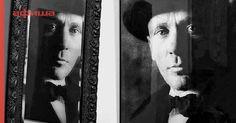 Булгаков. Две биографии - Выставки - Афиша