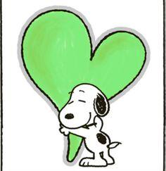 *SnoopyMania* — snoopy, I love you! Peanuts Cartoon, Peanuts Snoopy, Cartoon Memes, A Cartoon, Minion Valentine, Valentines, Snoopy I Love You, Rainbow Waffles, Snoopy Comics