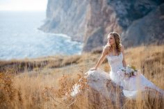 tips from other wedding photographers