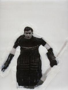 Goalie art Smock Dress, Lace Dress, Dark Colors, Colours, Plain Black, Smocking, Peplum, Goth, Iron