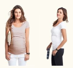 Find More Information about PW001 New summer cotton short sleeve maternity T shirt fashion maternity clothes for pregnant women soft pregnancy clothes,High Quality shirt top dress,China top gear shirt Suppliers, Cheap top rope t shirts from Aileen&Becky's Store on Aliexpress.com