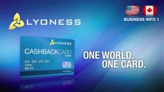 Official Lyoness Business Info 1 - US & CA
