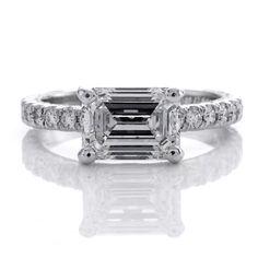 david levy diamonds