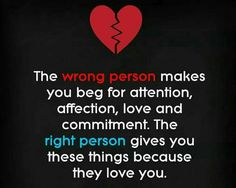 138 Best Love Doesnt Hurt Cheating Lying Being Abused