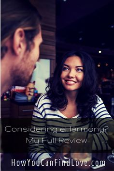 best dc dating sites