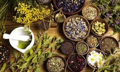 Herbal Medicine: Herbs to Improve Your Health Lose Weight and Treat Stress: (Essential Oils Aromatherapy Herbal Remedies Supplements Healing Vitamins Essential Oils Recipes Herbs) Natural Medicine, Herbal Medicine, Ayurvedic Medicine, Ayurveda, Wicca, Magick, Witchcraft Herbs, Herbal Remedies, Natural Remedies