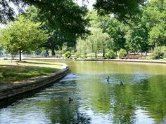 Freedom Park charlotte north Carolina, I lived in Charlotte in 2004 and took Byron to this park frequently Cities In North Carolina, Living In North Carolina, Charlotte North Carolina, Carolina Usa, Charlotte Nc, Great Places, Places To See, Beautiful Places, Lenoir North Carolina