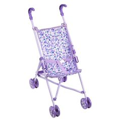1000 images about baby babystuff on pinterest infant car seat covers baby doll strollers. Black Bedroom Furniture Sets. Home Design Ideas