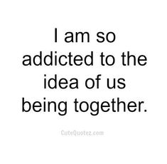 Romantic quotes for your crush cute romantic love quotes for him amp her romantic love quotes . romantic quotes for your crush Love Quotes For Him Romantic, I Love You Quotes, Love Yourself Quotes, Me Quotes, Funny Quotes, Qoutes, Be Mine Quotes, Wisdom Quotes, Quotes For Your Crush