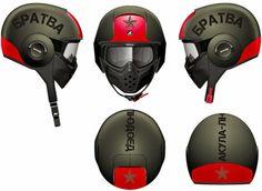 Shark Raw Helmet, Shark Helmet, Motorcycle Helmet, Riding Gear, www.way2speed.com,