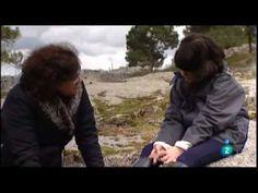 "DOCUMENTOS TV: ""Palabras al Viento"" (Documental sobre dislexia)"