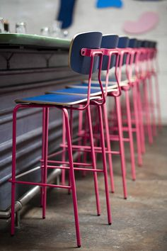 142 best our seating images in 2019 bar chairs bar stool chairs rh pinterest com