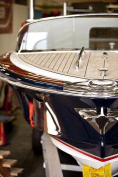 Hodgdon Yachts, cold molded luxury yachts, Scheherazade, Antonisa, Yorel