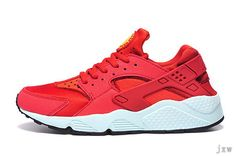 innovative design b3ac3 6ae10 Nike air huarache shoes 111