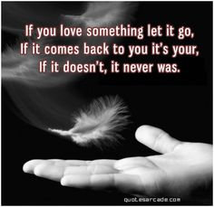 10 best emotional sayings images on pinterest jokes thoughts and