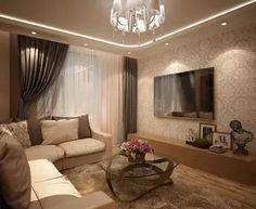 дизайн интерьера гостиной 16 кв.м фото: 14 тыс изображений найдено в Яндекс.Картинках