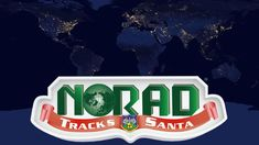 Track Santa Claus across the globe with the NORAD Santa Tracker Santa Tracker, Government Shutdown, Merry Christmas, Christmas Ornaments, Holidays And Events, Presents, Traditional