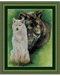Misunderstood-Wolves