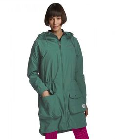 25 Best Outerwear images in 2019  a205402d555