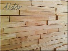 hasított hársfa falburkolat Wood, Crafts, Diy Ideas, Manualidades, Woodwind Instrument, Timber Wood, Craft Ideas, Trees, Handmade Crafts