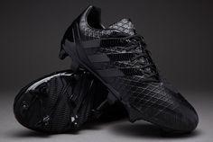 new concept 38ce7 66cd2 adidas Predator Incurza SG - Core Black Core Black Night Metallic
