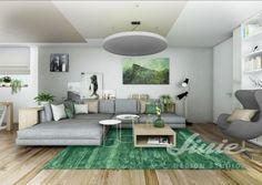 Fotorealistická vizualizace vám zprostředkuje vaše přání a sny. Jsme tu pro vás a váš domov.  www.liniedesign.cz