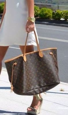 2014 Best Picks In Designer Bags for Brides | Mine Forever
