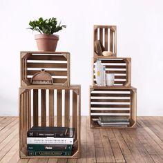 Easy organization #organized #storage #shelves #KMWellLived