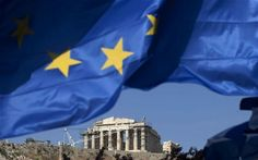 Στα 319 δις το ελληνικό χρέος – Σε ποιούς και πόσα χρωστάμε