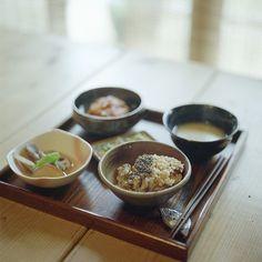 Japón. #japan #food