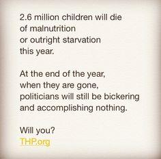 2.6 million children