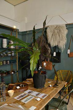 Shoppingguide Haarlem - meine schönsten Geschäfte für euch - Marmeladekisses | Marmeladekisses