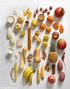 Non, le froid et la morosité n'auront pas notre peau. Pour garder la pêche et le moral, on mise sur une cuisine facile, ultra-rapide et délicieuse. Allez, c'est parti ! http://www.elle.fr/Elle-a-Table/Les-dossiers-de-la-redaction/Dossier-de-la-redac/25-recettes-pour-vitaminer-l-hiver