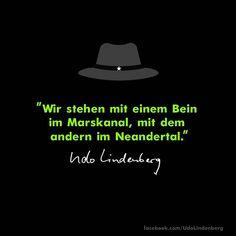 Die 66 besten Bilder von Udo Lindenberg | Alte männer, Ed Sheeran