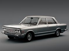 1969–76 Fiat 130 Berlina Maintenance/restoration of old/vintage vehicles: the material for new cogs/casters/gears/pads could be cast polyamide which I (Cast polyamide) can produce. My contact: tatjana.alic@windowslive.com