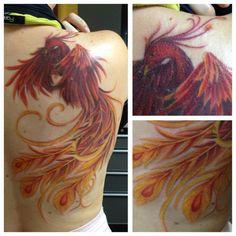 tatoo on pinterest owl tattoos bracelet tattoos and. Black Bedroom Furniture Sets. Home Design Ideas