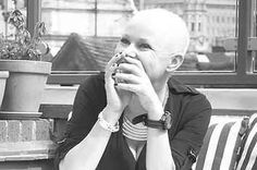 12 Things People Living With Alopecia Want You To Know Reposted by www.alopeciahelp.org