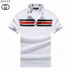 5ae0cae285 Gucci POLO shirts men-GG1824P Gucci Polo Shirt