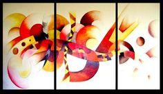 #quetzal #dibujo by eduardo  #galvis #DMAgallery 10000artistas.com/galeria/2235-dibujo-quetzal-euros-0.00-eduardo--galvis/   Más obras del artista: 10000artistas.com/obras-por-usuario/212-eduardogalvis/ Publica tu obra GRATIS! 10000artistas.com Seguinos en facebook: fb.me/10000artistas Twitter: twitter.com/10000artistas Google+: plus.google.com/+10000artistas Pinterest: pinterest.com/dmartistas/artists-that-inspire/ Instagram: instagram.com/10000artistas