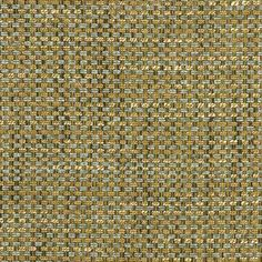 Big discounts and free shipping on Kravet fabric. Only 1st Quality. Over 100,000 luxury patterns and colors. SKU KR-29805-1615. Swatches available.