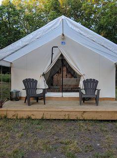 Mara Intrepids Camp Masai Mara Kenya Holidays Safari Africa Safari Lodge Tent Camping Heritage Hotel