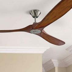 Monte Carlo Maverick Max Brushed Steel Koa Ceiling Fan is a quality for your ideas. Map Shop, Best Ceiling Fans, Ceiling Height, Monte Carlo, Hand Carved, Bangkok Thailand, Thailand Travel, Italy Travel, Carving