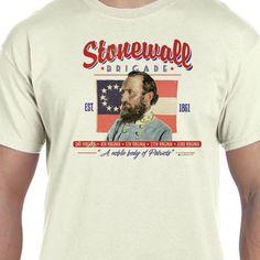 Confederate Designs - TeesNGiftsForU