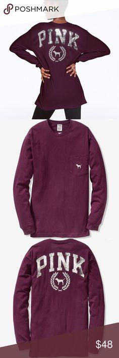 YUNY Mens Velvet Hood Zipper Pocket Solid Plus Size Warm Down Coat Pattern2 L